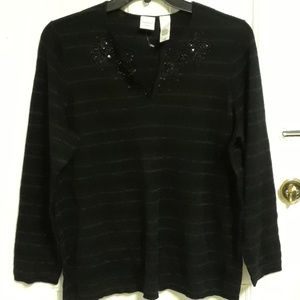 Emma James Beautiful Sweater 1